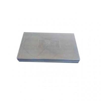 Иммуногистохимическая заливочная коробка на 14 образцов