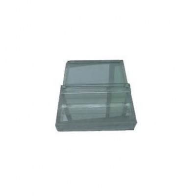 Иммуногистохимическая заливочная коробка на 20 образцов
