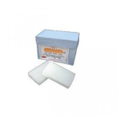 Блок парафина для заливки гистологических препаратов KD-20-2