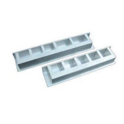 Коробка для заливочных кассет KD-07
