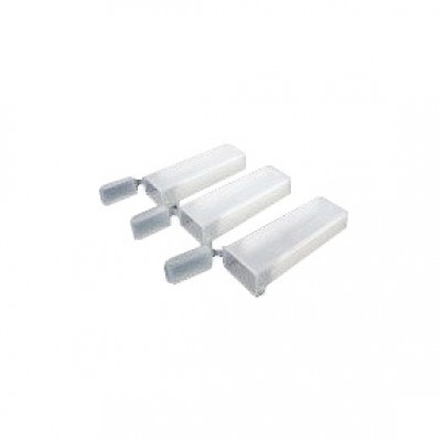 Контейнер для гистологических на 5 срезов-образцов KD-13