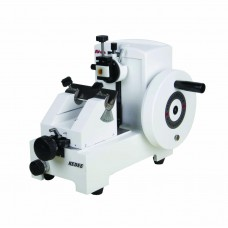 Ротационный микротом KD-1508A