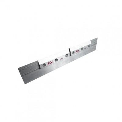 Держатель лезвия ножа для микротома KD-16C