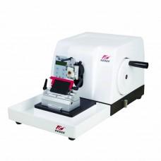Полуавтоматический микротом KD-3358