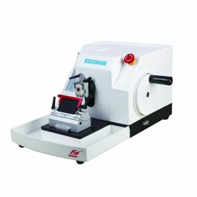 Автоматический микротом KD-3368AM