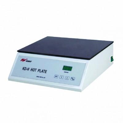 Гистологическая нагревательная панель KD-H