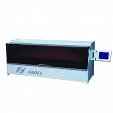 Автомат для окраски гистологических препаратов KD-RS