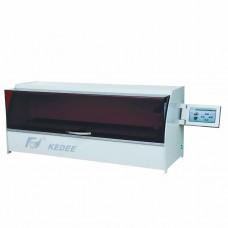 Полностью автоматизированная станция окраски препаратов KD-RS2