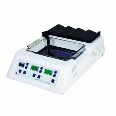 Станция для нанесения препарата на предметное стекло методом флотации KD-THII