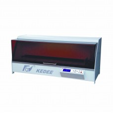 Автоматический гистопроцессор KD-TS3A