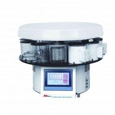 Автоматический гистопроцессор карусельного типа KD-TS6A