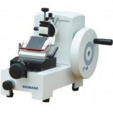 Ротационный микротом KD-2508